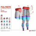 compressport full tights.jpg