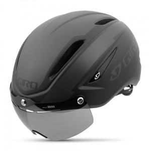 Kask aerodynamiczny Giro Air Attack™ Shield