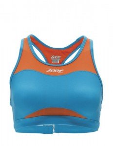 Zoot Performance Tri Bra - Top Triathlonowy damski