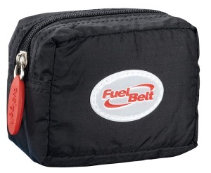 Fuelbelt Small Pocket Belt Loop - kieszonka do pasów z bidonami
